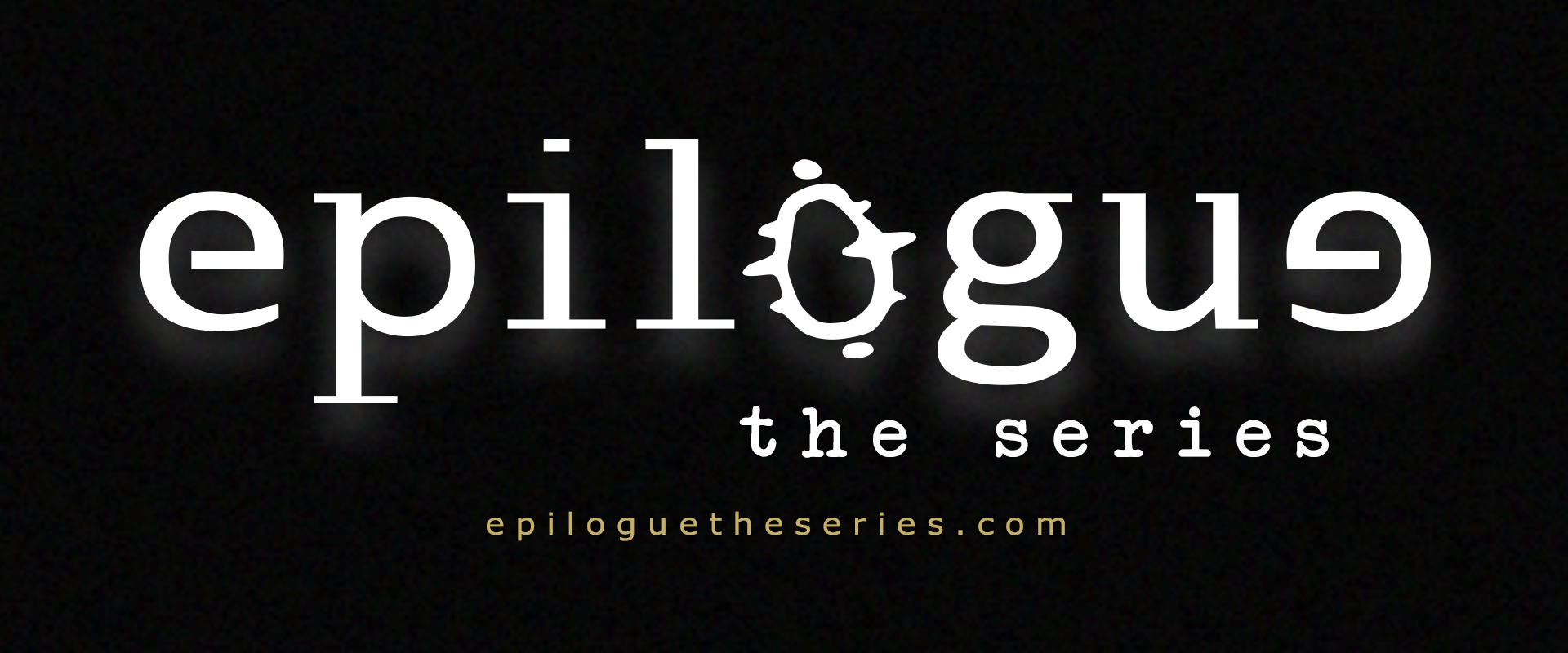 Epilogue Logo
